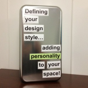 defining-your-design-style-625
