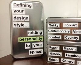 design-personality-poetry